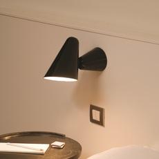 Don camillo benjamin hopf formagenda 102 10 luminaire lighting design signed 15313 thumb