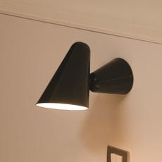 Don camillo benjamin hopf formagenda 102 10 luminaire lighting design signed 15314 thumb