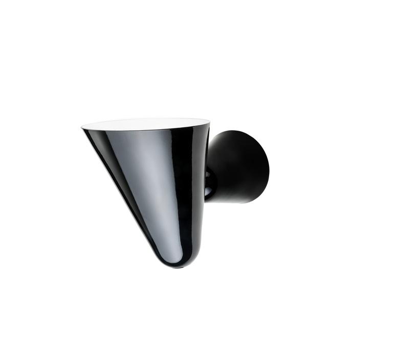 Don camillo benjamin hopf formagenda 102 10 luminaire lighting design signed 15320 product