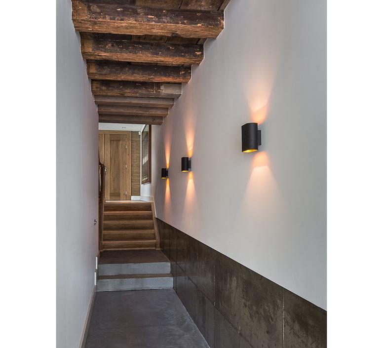 Duell studio modular applique murale wall light  modular 11074732  design signed nedgis 119861 product