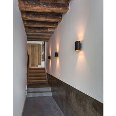 Duell studio modular applique murale wall light  modular 11074732  design signed nedgis 119861 thumb