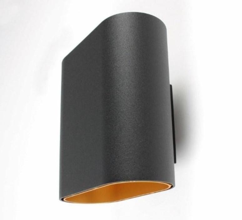 Duell studio modular applique murale wall light  modular 11074732  design signed nedgis 119862 product