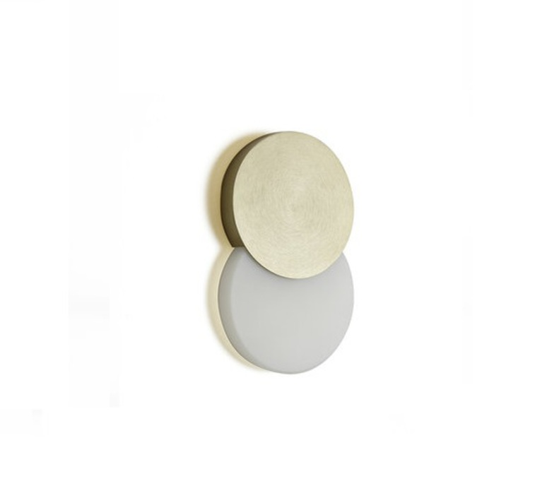 Plus studio nocc applique murale wall light  eno studio nocc01en0040  design signed 82391 product