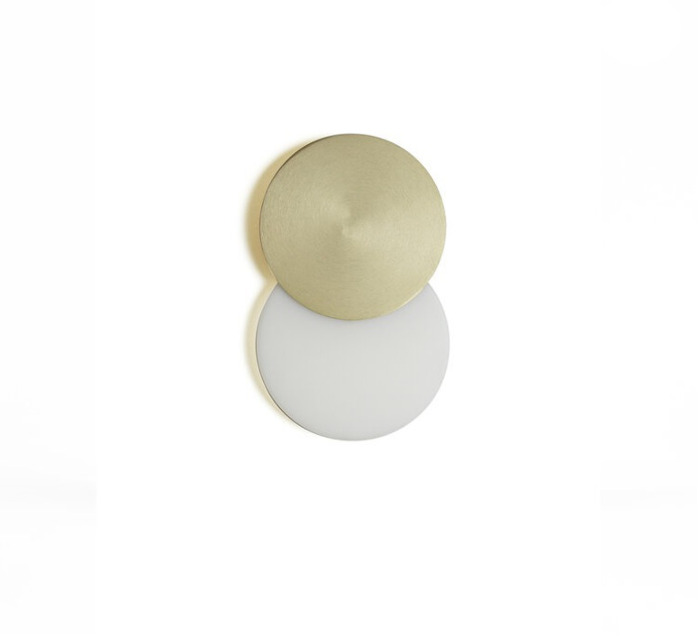 Plus studio nocc applique murale wall light  eno studio nocc01en0040  design signed 83706 product