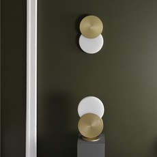 Plus studio nocc applique murale wall light  eno studio nocc01en0040  design signed 83707 thumb