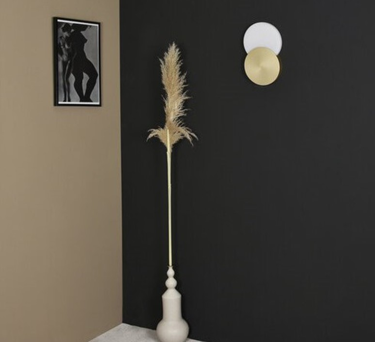 Plus studio nocc applique murale wall light  eno studio nocc01en0040  design signed 83709 product