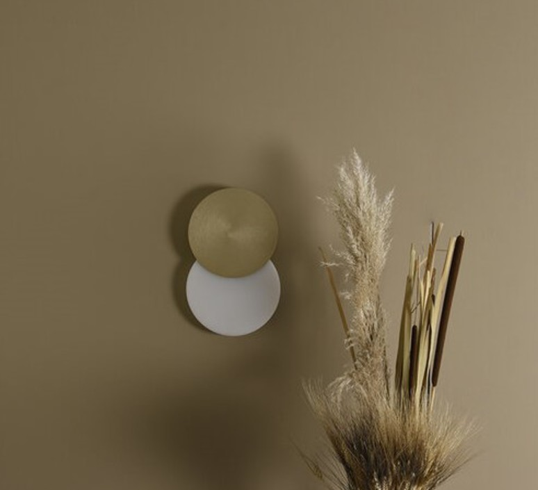 Plus studio nocc applique murale wall light  eno studio nocc01en0040  design signed 83710 product