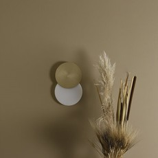 Plus studio nocc applique murale wall light  eno studio nocc01en0040  design signed 83710 thumb