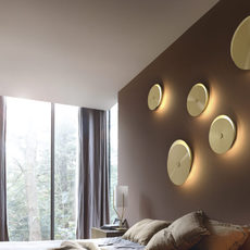 Eclipse xs  applique murale wall light  cvl eclipse xs  design signed 53436 thumb