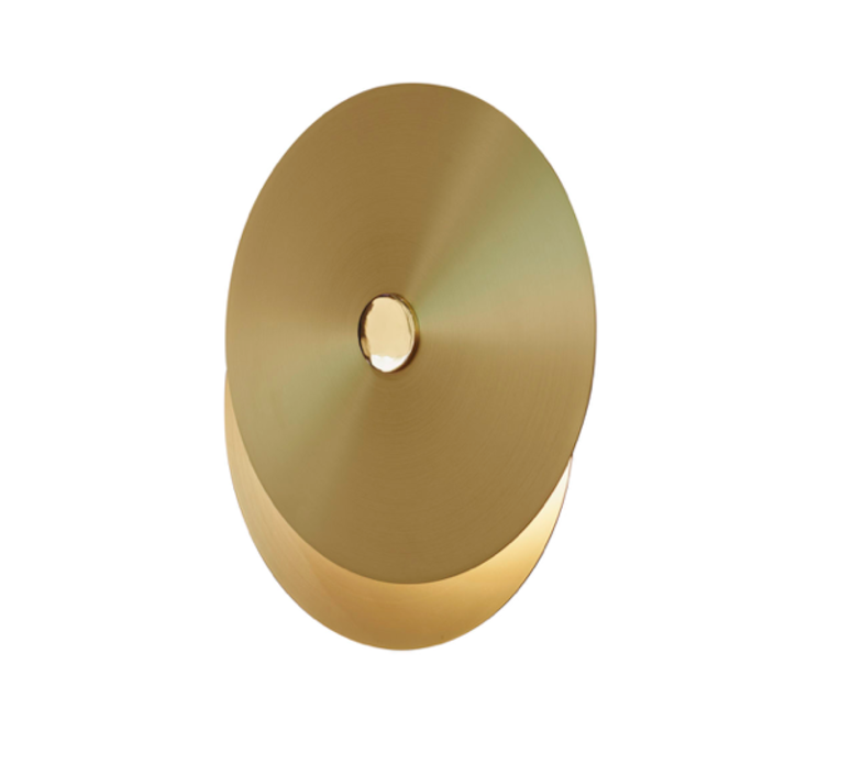 Eclipse xs  applique murale wall light  cvl eclipse xs  design signed 53437 product