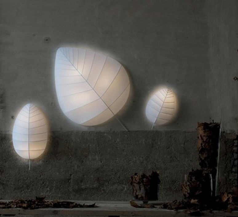 Eden matteo ugolini karman ap103 1b int luminaire lighting design signed 20202 product
