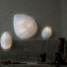 Eden matteo ugolini karman ap103 1b int luminaire lighting design signed 20202 thumb