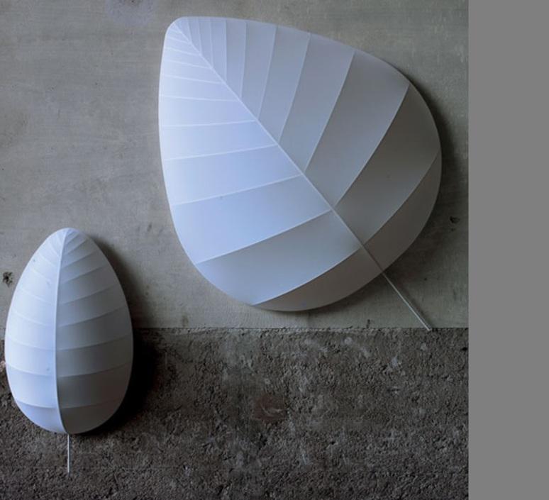 Eden matteo ugolini karman ap103 1b int luminaire lighting design signed 20203 product