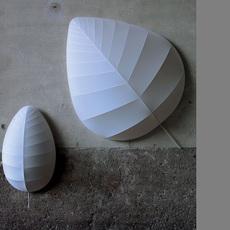 Eden matteo ugolini karman ap103 1b int luminaire lighting design signed 20203 thumb
