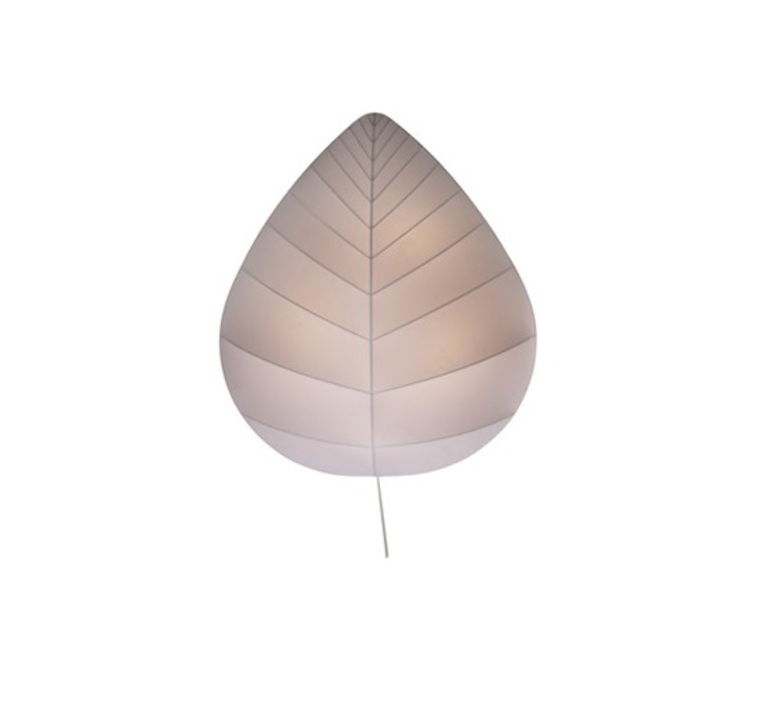 Eden matteo ugolini karman ap103 1b int luminaire lighting design signed 20204 product
