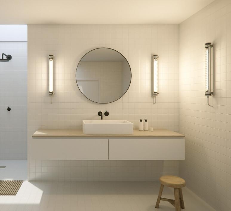 Elgar sammode studio  sammode elgars1201 luminaire lighting design signed 27438 product