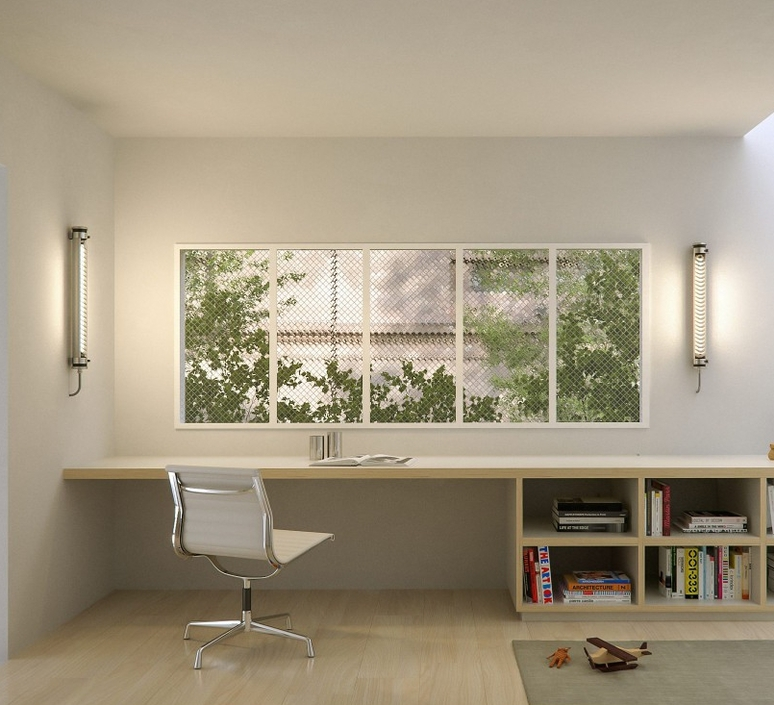 Elgar sammode studio  sammode elgars1201 luminaire lighting design signed 27439 product