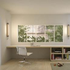 Elgar sammode studio  sammode elgarc1201 luminaire lighting design signed 27458 thumb