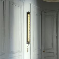 Elgar sammode studio  sammode elgarg1201 luminaire lighting design signed 27446 thumb