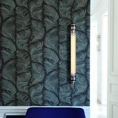 Elgar sammode studio  sammode elgarg1201 luminaire lighting design signed 27447 thumb