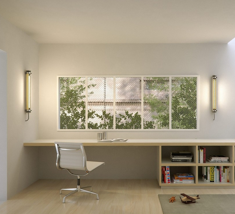 Elgar sammode studio  sammode elgarg1201 luminaire lighting design signed 27450 product
