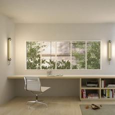 Elgar sammode studio  sammode elgarg1201 luminaire lighting design signed 27450 thumb