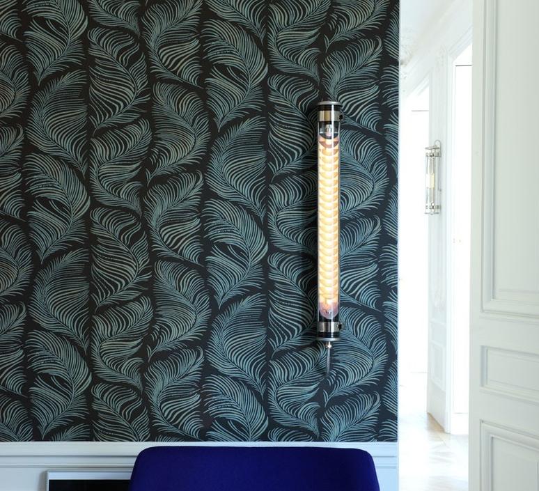 Elgar sammode studio  sammode elgarg2201 luminaire lighting design signed 27471 product