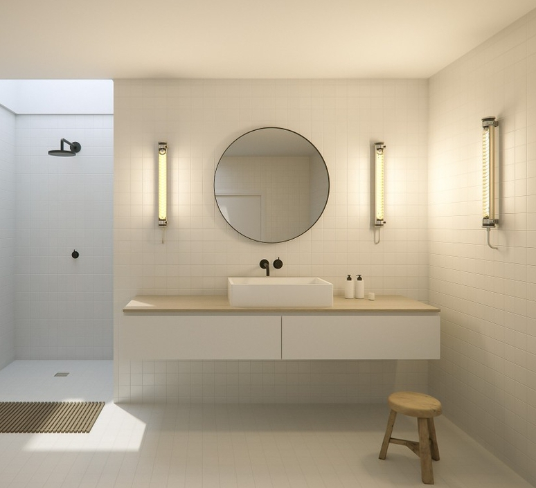 Elgar sammode studio  sammode elgarg2201 luminaire lighting design signed 27473 product