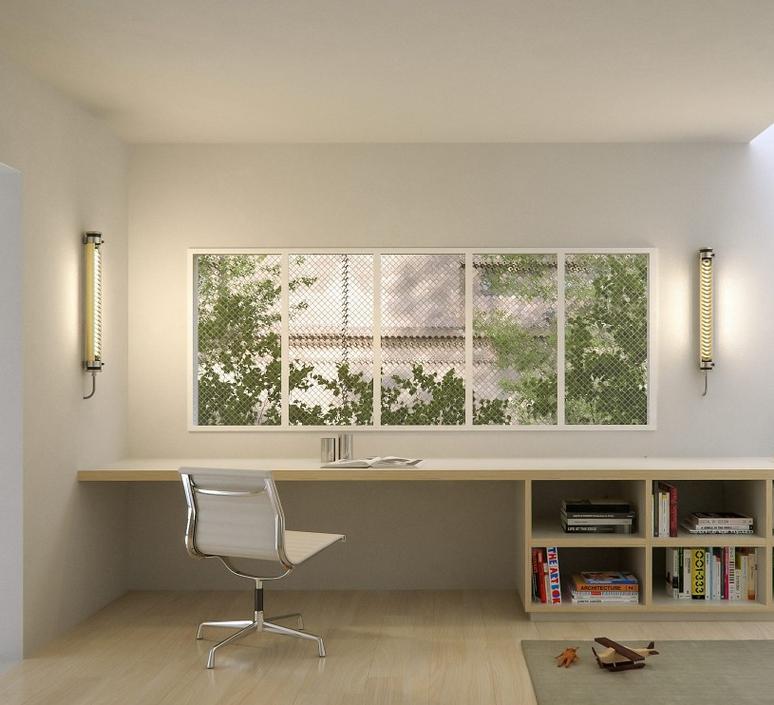Elgar sammode studio  sammode elgarg2201 luminaire lighting design signed 27476 product