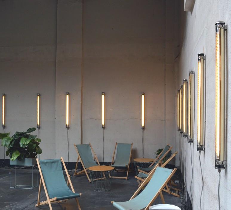 Elgar sammode studio  sammode elgarg2201 luminaire lighting design signed 51960 product