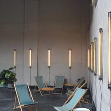 Elgar sammode studio  sammode elgarg2201 luminaire lighting design signed 51960 thumb