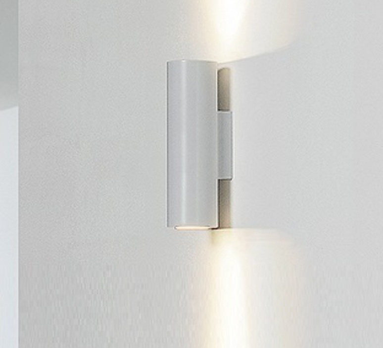 Hexo studio wever ducre wever et ducre 146564w4 luminaire lighting design signed 34741 product