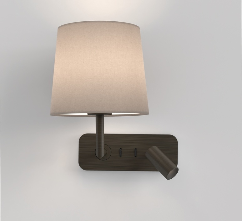 Side by side studio astro applique murale wall light  astro 1406004 5018044  design signed nedgis 116507 product
