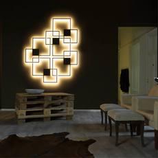 Venn studio wever ducre wever et ducre 149184b4 luminaire lighting design signed 24669 thumb