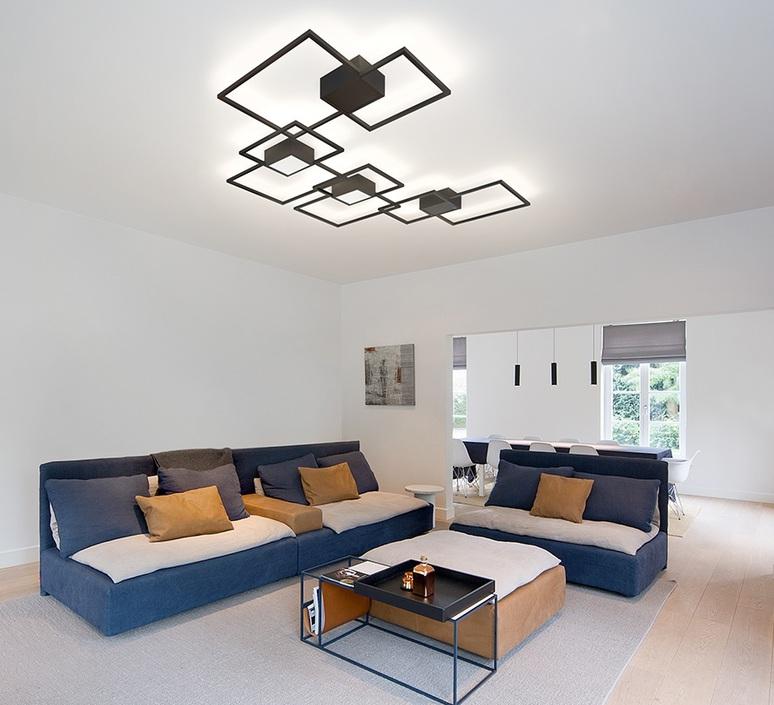 Venn studio wever ducre wever et ducre 149184b4 luminaire lighting design signed 24670 product