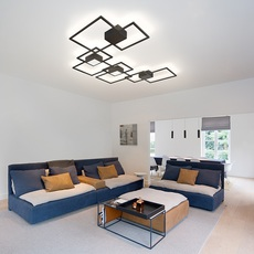 Venn studio wever ducre wever et ducre 149184b4 luminaire lighting design signed 24670 thumb