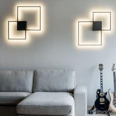 Venn studio wever ducre wever et ducre 149184b4 luminaire lighting design signed 24671 thumb