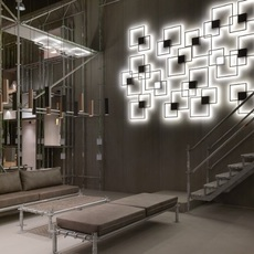 Venn studio wever ducre wever et ducre 149184b4 luminaire lighting design signed 24672 thumb