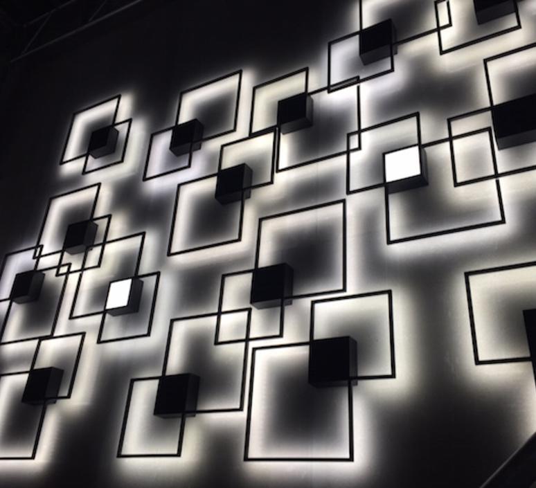 Venn studio wever ducre wever et ducre 149184b4 luminaire lighting design signed 43509 product