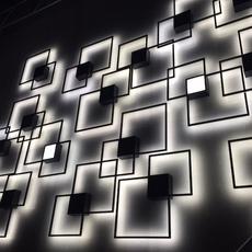 Venn studio wever ducre wever et ducre 149184b4 luminaire lighting design signed 43509 thumb