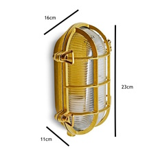 Etanche 020 zangra studio zangra light o 020 002 luminaire lighting design signed 22936 thumb