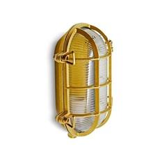 Etanche 020 zangra studio zangra light o 020 002 luminaire lighting design signed 22937 thumb