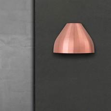 Facet 3 aurelien barbry applique murale wall light  le klint 2216cp  design signed nedgis 84149 thumb