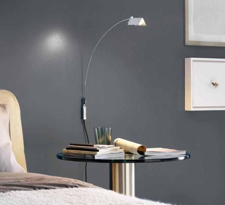 Falena alvaro siza fontanaarte 3016 3019 luminaire lighting design signed 19895 product