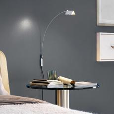 Falena alvaro siza fontanaarte 3016 3019 luminaire lighting design signed 19895 thumb