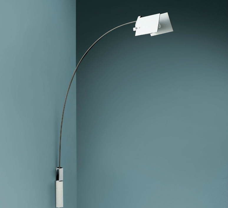 Falena alvaro siza fontanaarte 3016 3019 luminaire lighting design signed 19896 product