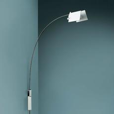 Falena alvaro siza fontanaarte 3016 3019 luminaire lighting design signed 19896 thumb