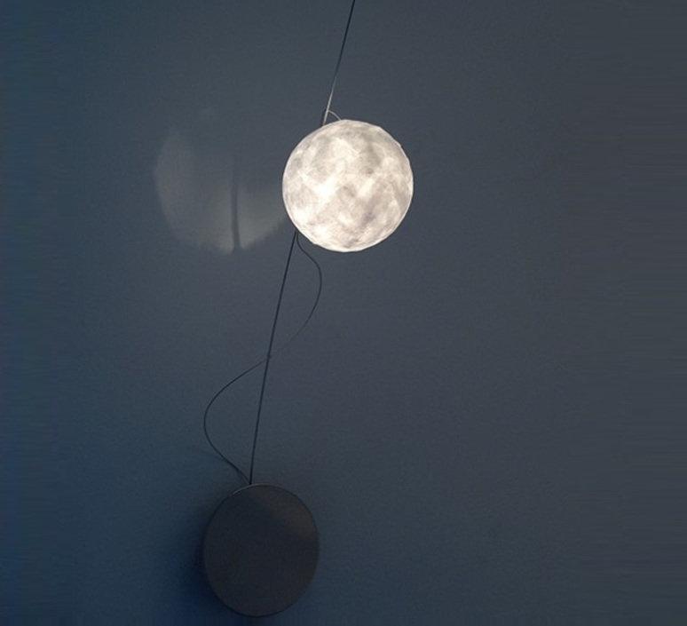 Envole celine wright celine wright fil d etoile luminaire lighting design signed 18330 product
