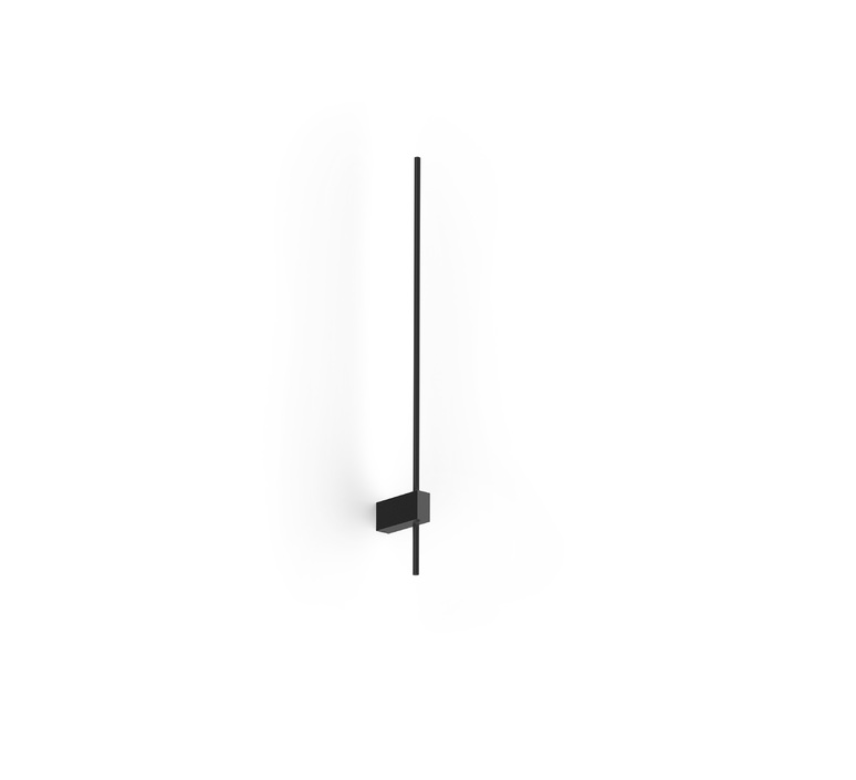Finlin 1 0 studio wever ducre applique murale wall light  wever et ducre 370184b3  design signed nedgis 92725 product