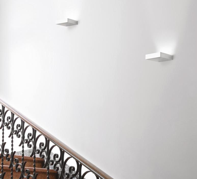 Fix nemo studio applique murale wall light  nemo lighting fef lww 31   design signed 60352 product